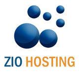 ZIO Hosting