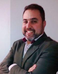 Antonio Costa Junior