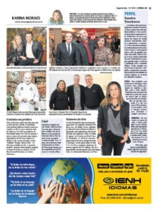 2015.07.13_Jornal NH_Karina Chaves_pág 31
