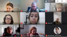 Núcleo das Mulheres Empreendedoras da ACIST-SL